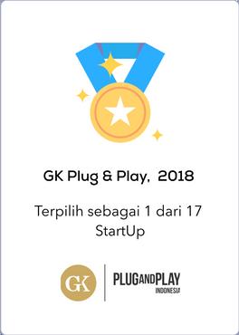 Halofina GK plug & play.png