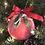 Thumbnail: Peppermint Bath Salts Ornament