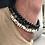 Thumbnail: Dude Stack Bracelets