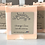 Thumbnail: Orange Clove Goats Milk Soap