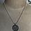 Thumbnail: Home State Necklace