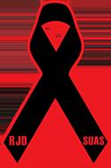 SUAS-Ribbon-Logo.png