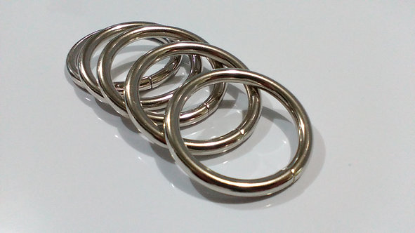 Small 30mm Ring