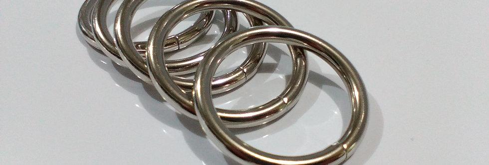 SMALL 30mm RING (SINGLE ITEM)