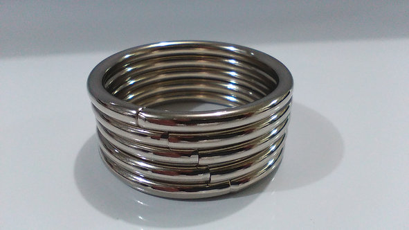 Large 40mm Ring