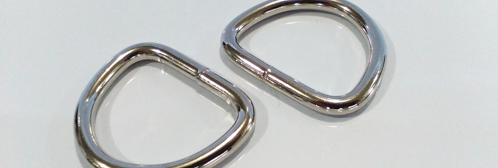 SMALL 26mm RING (SINGLE ITEM)
