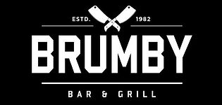 Brumby Bar & Grill Jindabyne