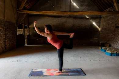 AnsPhotography_personal-branding-YogaDeO