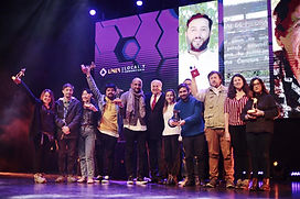 proyecto CNTV 9.6 Sesenta Historias .JPG