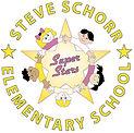 steve-schorr-logo-full-color_6_orig.jpg
