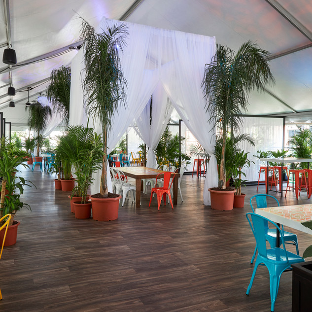 CG & Co Events - LENAS 8182.jpg