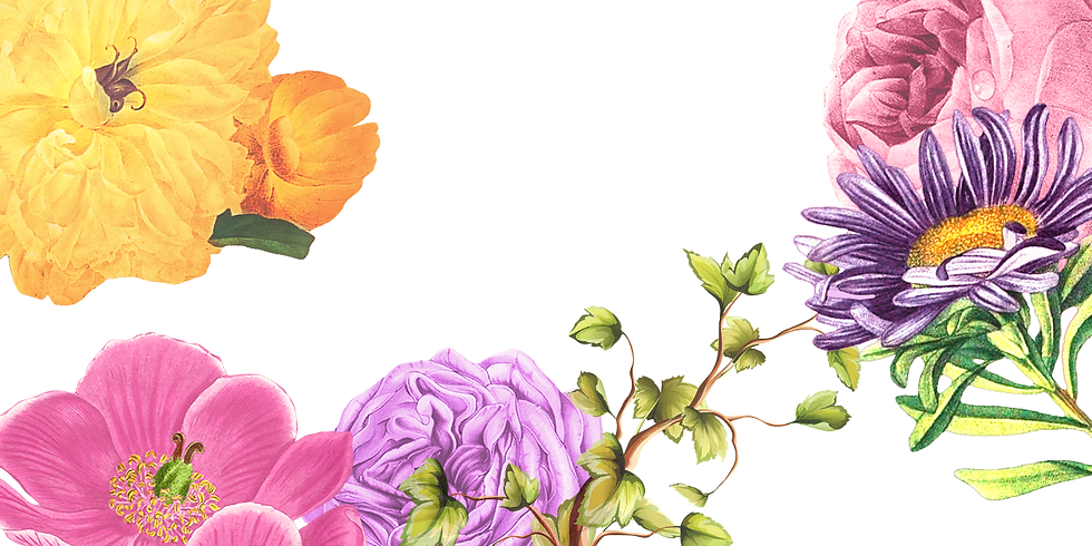 Lenas - Mothers Day Background - web.png
