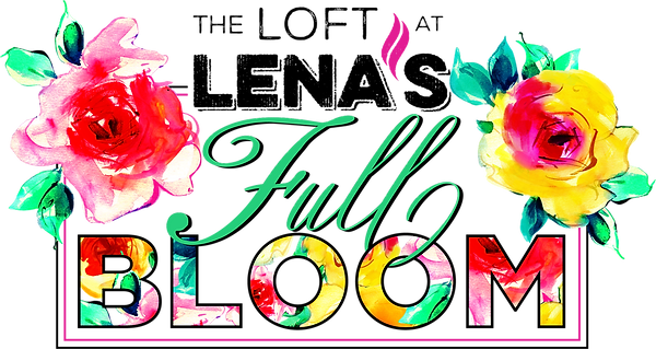 Lenas_FullBloom_FinalLogo-LightBackgroun