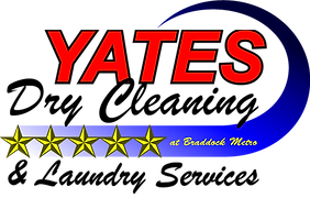 yates-dry-cleaning-logo-02.png