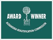 Beautification Award.jpg