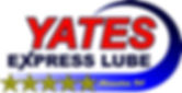 yates_express_lube_logo_jpg GOOD.jpg