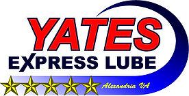 yates_express_lube_logo_jpg GOOD.jpg