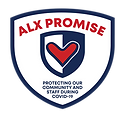 alx-promise-web-logo-png.png