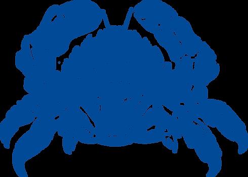 Lenas Crab 4.png