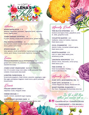 FullBloom_SpecialMenu_FINAL-1.jpg
