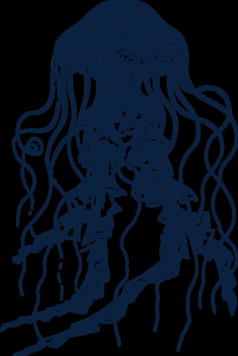 Lenas Jellyfish 1.png
