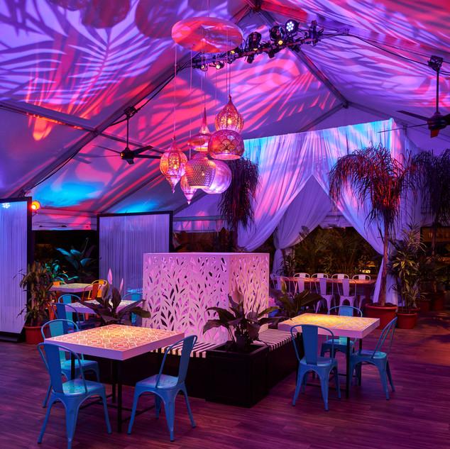 CG & Co Events - LENAS 8261.jpg