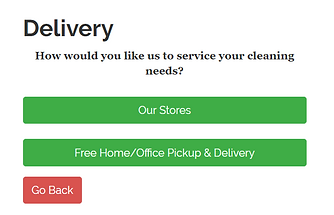 New_Delivery_Page.png