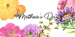 Lenas - Mothers Day Background - web 2.p