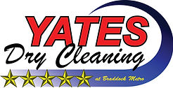 yates-dry-cleaning-logo-no-laundry.jpg