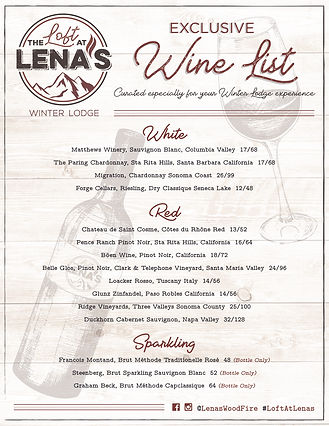 Loft at Lenas - Wine List.jpg