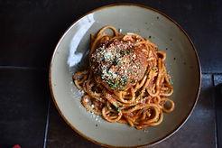 Lenas - spaghetti and meatball.jpg