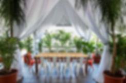 CG & Co Events - LENAS 8207.jpg