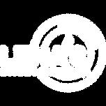 Lenas Logo White.png