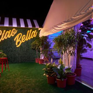 CG & Co Events - LENAS 8221.jpg