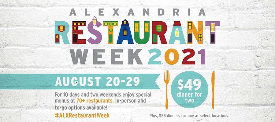 ALX Restaurant Week Summer 2021.jpg