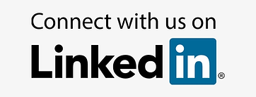 connect with us on linkedin button.png