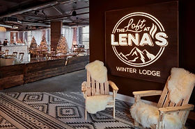 LENAS Interiors 1012 - small.jpg