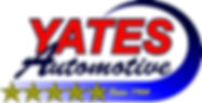 yates_automotive_logo_jpg test GOOD.jpg