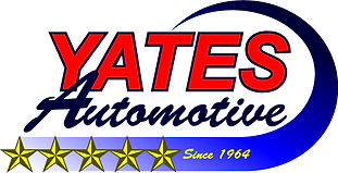 yates_automotive_logo_jpg test GOOD.jpg