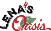 Lena's-_OASIS_Logo-01.png