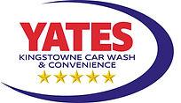 Yates Kingstowne Car Wash and Convenienc