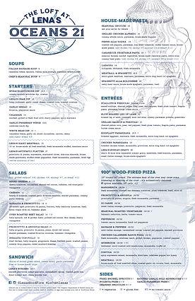 Lenas - Menu - Thumbnail - Dinner.jpg