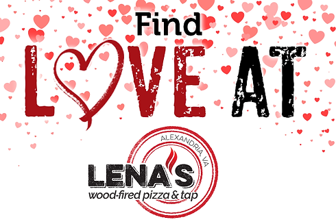 Lenas - Valentines Day 2021 - Email.png
