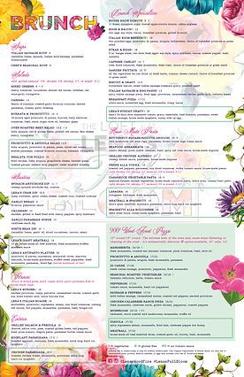 Lenas_FullBloom_Brunch_Menu_V3-1.jpg