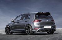 golf r, s3, audi tt performance package