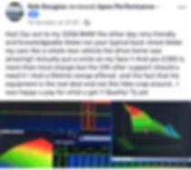 facebook apex perfomance