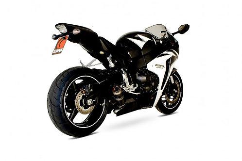 Honda CBR 1000 RR 08-11