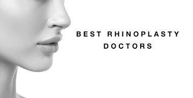 Dr Kenneth Benjamin Hughes Best Rhinoplasty Surgeon in Lo Angeles