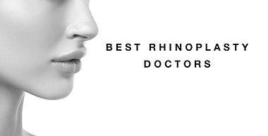 Dr Kenneth Benjamin Hughes Best Rhinoplasty Surgeon in Lo Angeles