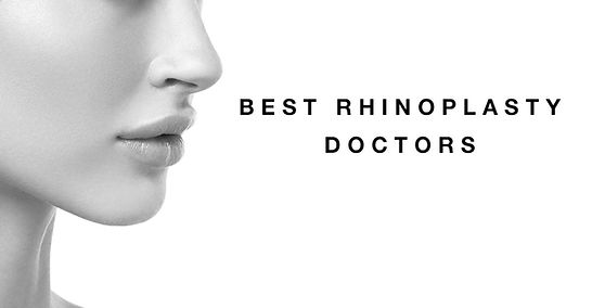 Dr. Kenneth Benjamin Hughes Voted Best Rhinoplasty in Los Angeles